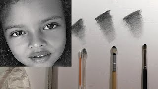5 Best Blending And Shading Tools
