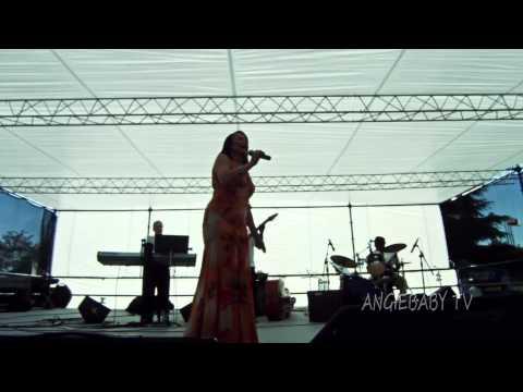FREDA PAYNE - BRING THE BOYS HOME - LIVE 2011