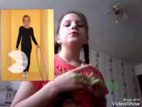Как сесть на шпагат в домашних условиях (упражнения