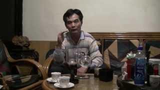 香醇咖啡,健康!安心睡眠、避免心悸! 虹吸咖啡煮法新訣竅2/3