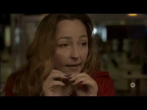 CAMELEON LA TUEUSE TÉLÉCHARGER FILM