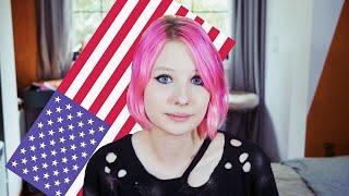 Ile kosztuje PODRÓŻ do USA? Q&A