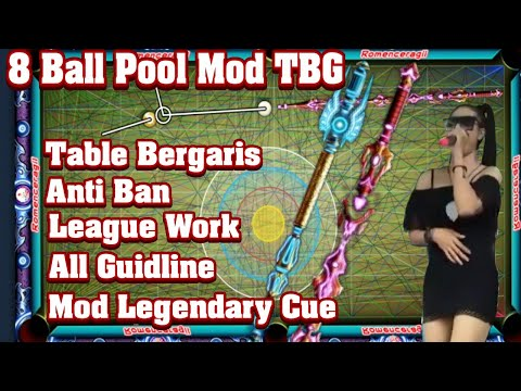 Download 1 8 Ball Pool Mod Apk MP3, MKV, MP4 - Youtube to MP3