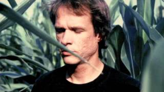 Watch Arthur Russell Losing My Taste For The Night Life video