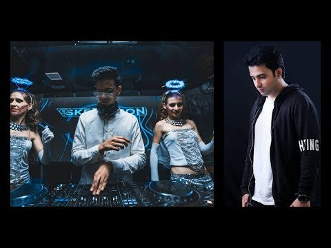 TOP 15 UNDERRATED EDM ARTISTS OF INDIA
