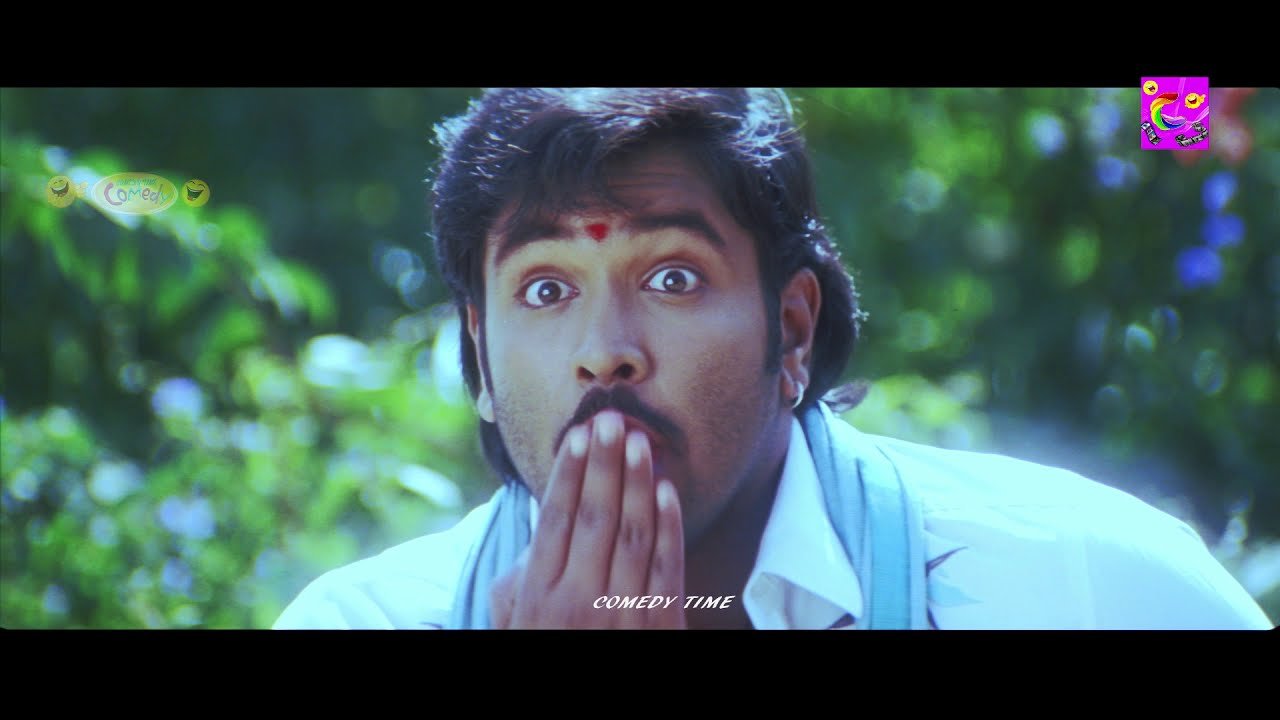 Naga Arjuna Dubbed Tamil Movies |Megahit Action Movie | Naga Arjun Super  Hit Movies|