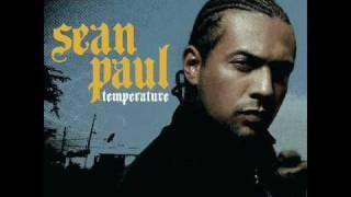 Yemo ft. Kingstone & Sean Paul - Temperature (DJ Rizmo Remix)