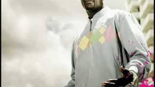 Akon - She