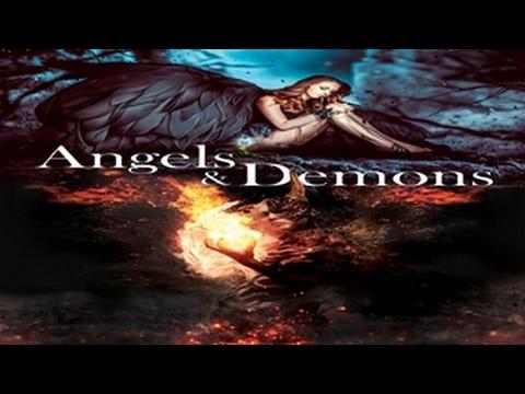 Angels Demons Full Movie Free 52