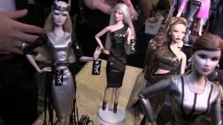 1er Aniv. Fashion Dolls Club Balderas