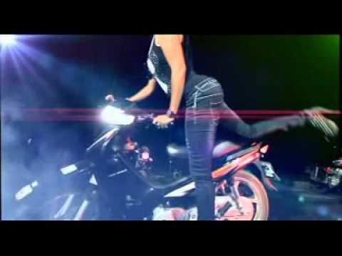 Deensi Zambarima official video