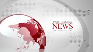 Inside High School News - KASS student naked picture yawa