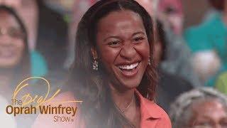 "The Dating Strategy Oprah Calls ""Pitiful"" | The Oprah Winfrey Show | Oprah Winfrey Network"