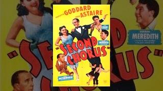 Второй хор (1940) фильм