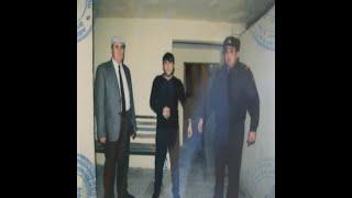 KRİMİNAL(ARB)-Cinayət işi №180116224-Keçmiş arvadını uşaqların qarşısında öldürən şəxs