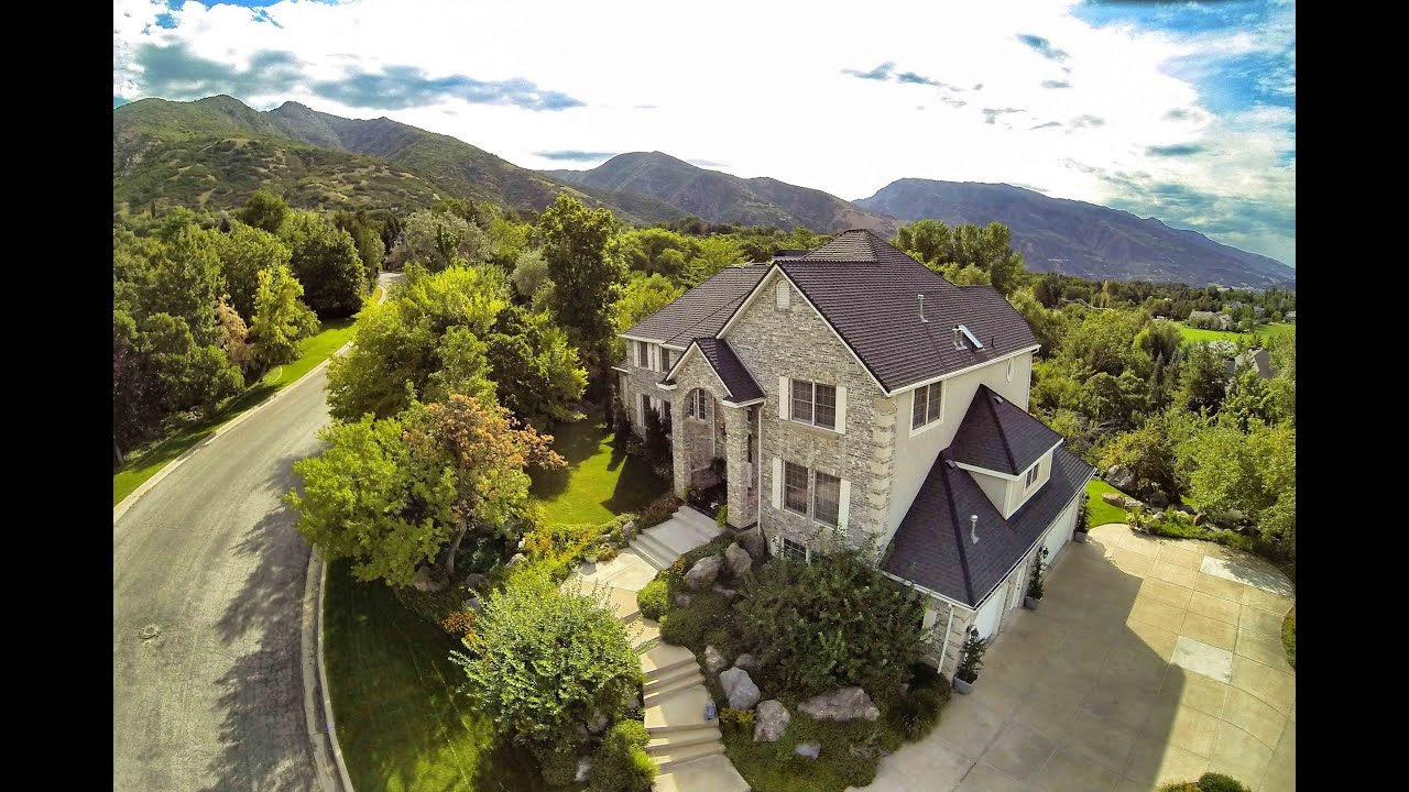 Homes For Sale In Ogden Utah
