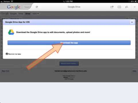 Creative Book Builder Google Drive Work Flow