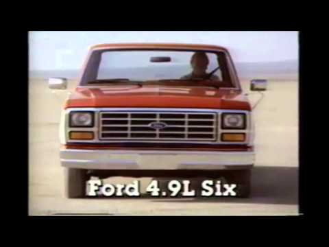 The Lacs- Country Road (FORD)