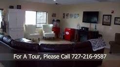 Ivy Ridge Inspired Living Center Assisted Living St. Petersburg FL   Florida   Memory Care