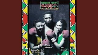 Gambar cover Siwiliwili