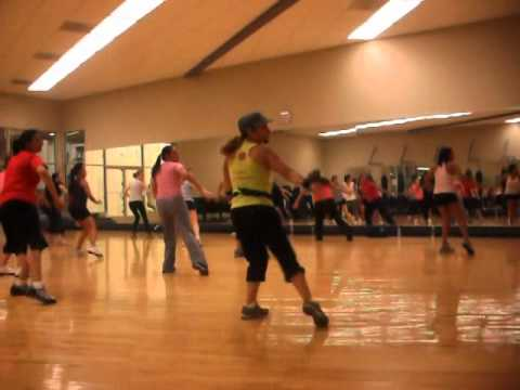 Hip Hop Dance Classes NYC, New York | CourseHorse