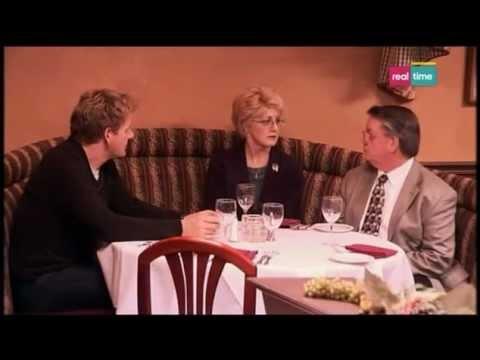 Cucine da incubo usa stagione 2 cafe 39 36 italiano completo youtube - Cucine da incubo stagione 5 ...