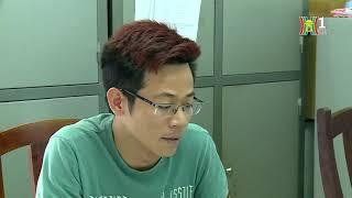 Nhật Ký 141 Hà Nội Cảnh Báo Lừa Đảo Xuất Khẩu Lao Động Sang Nhật Bản Bản Tin 141