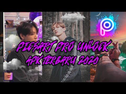 picsart-pro-unlocked-apk-versi-terbaru-2020-||-tutorial-picsart-editing