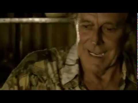 le-crocodile-d'eau-salÉe-film-complet-en-français-(horreur,-drame)