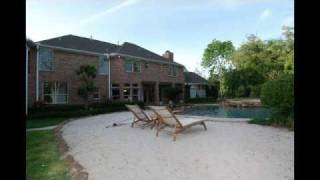 Gambar cover Houston Home Images - Elevated Photography