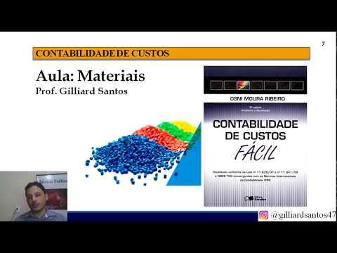 contabilidade-de-custos---materiais