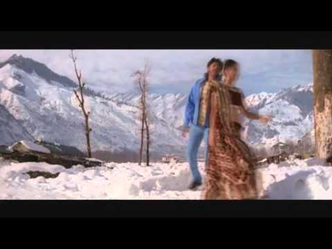 Apple Penne Nee Yaaro - Roja Kootam   Video Song HD