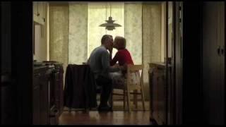HEAVEN'S HEART Trailer