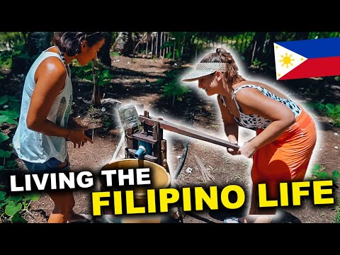 is-this-our-new-life-in-the-philippines?!-stranded-in-paradise