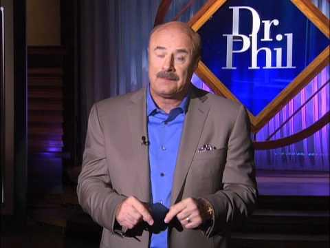 Dr Phil Inside The Mind Of A Mistress Full Episode