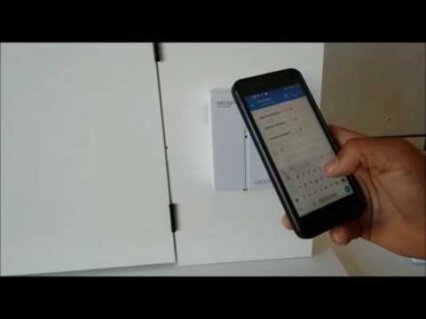 Discadora GSM LD3000 Legon Via Celular
