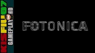 Fotonica Gameplay (PC HD)