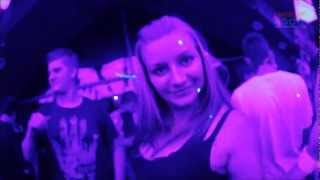 Best Dance HOUSE Music 2012 - new dance hits 2012 - new house music - best electro house 2012