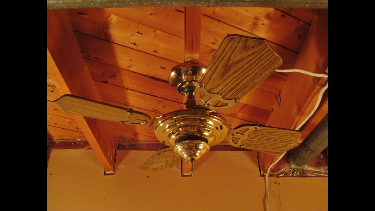 fan product in products ap logan ceiling inch