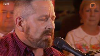 Mick McAuley & John Doyle - Adieu Sweet Lovely Nancy