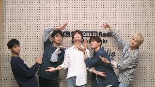 W24 :: Melodías de Corea (9)