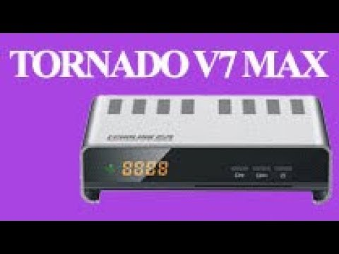flash echolink tornado v7 plus