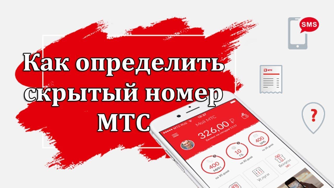 альфа банк иркутск заявка на кредит онлайн