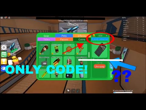 How To Make Roblox Minigames