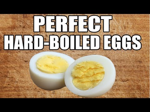 how-to-make-perfect-hard-boiled-eggs---easy-to-peel