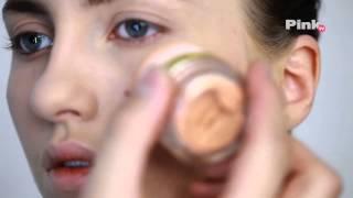 Как сделать дневной макияж: видео урок(http://pink.ua - Женский журнал «PINK» онлайн Профессиональный визажист Тео Декан в данном видео уроке расскажет..., 2012-03-05T13:05:46.000Z)