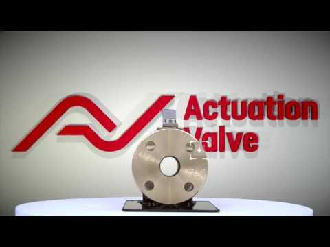 477 Mariani Rubinetterie PN10/16 ANSI 150 Marine Aluminium Bronze Ball Valve