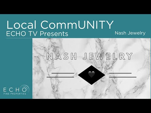echo-tv:-nash-jewelry-company