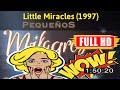 [ [MEMORIES] ] No.59 @Pequeños milagros (1997) #The554bcoke