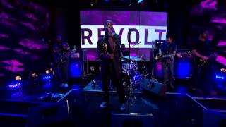 """We Can Roll"" (Revolt TV)"